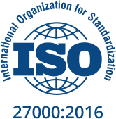 ISO - Best It Company in Jaipur, Rajasthan, India