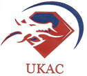 UKAC - Best it Compaines in Jaipur, Rajasthan, India