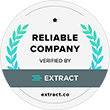 Extract - Best it Compaines in Jaipur, Rajasthan, India
