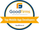 Good Frims - Best it Compaines in Jaipur, Rajasthan, India